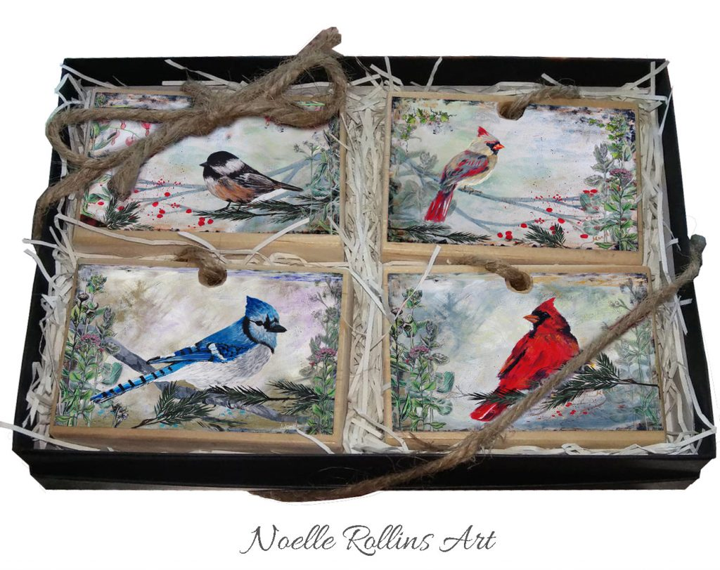 Bird-Boxed-Set-