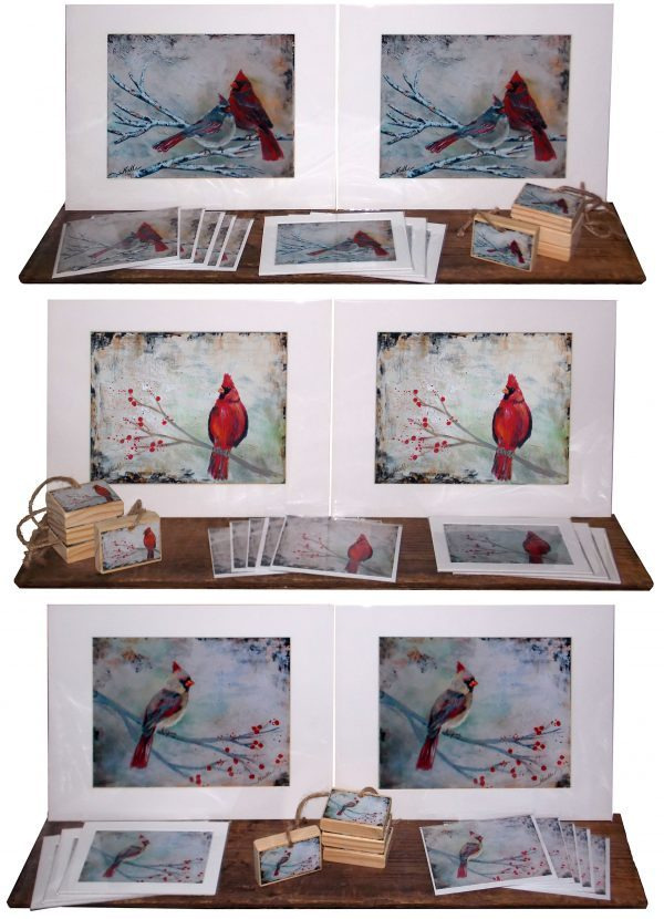 wholesale cardinal gifts