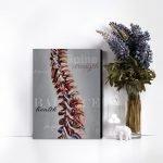 spine art