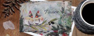 wholesale art prints from Noelle Rollins Art