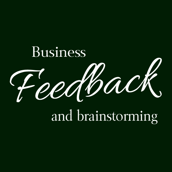 get a website review