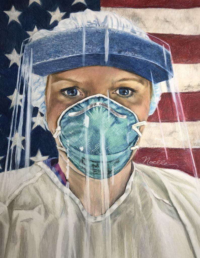 Nurse_Angie_copyright