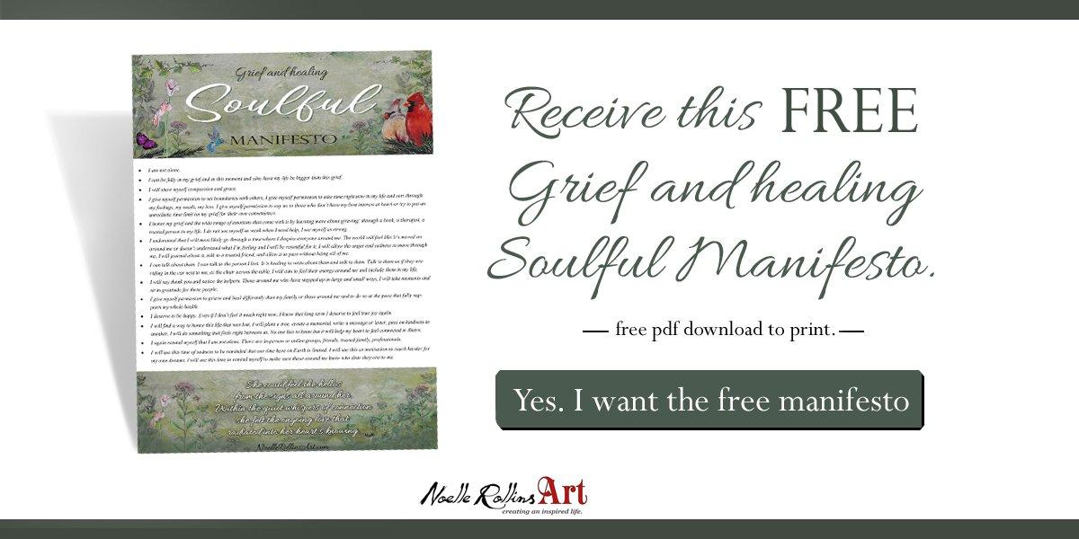 grief download