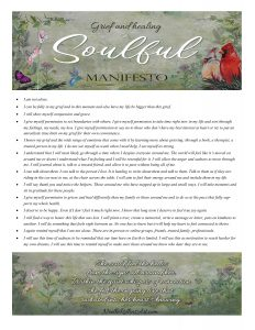 grief manifesto download