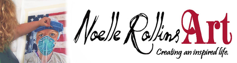 noellerollinsart.com