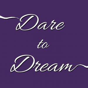 dare to dream ecourse